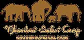 Nkambeni Safari Camp Logo